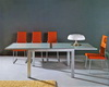 Стол В 2136