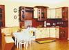 Кухня «Северянка У-28»