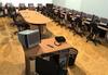 Мебель для учащихся
