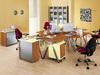 офисная мебель «Спектр»