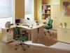 офисная мебель «Стимул»