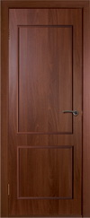 Дверсаль Классик-дг003