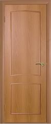 Дверсаль Классик-дг005