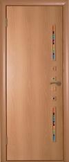 Дверсаль Модерн-до4