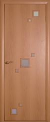 Дверсаль Модерн-до5