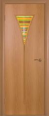 Дверсаль Модерн-до6