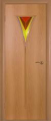 Дверсаль Модерн-до06