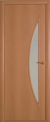 Дверсаль Модерн-до011