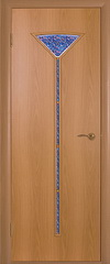 Дверсаль Модерн-до7