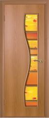Дверсаль Модерн-до017