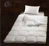 комплект из двух одеял NIGHT LIFE