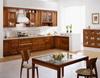 Кухня «Амбра»