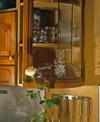 Кухня «Маруська»