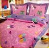 Ккомплект постельного белья