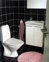 Мебель для ванной комнаты «IFO Sing»