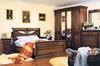 Спальня «Валенсия»