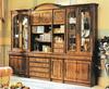 Мебель для гостиной «Верона»