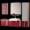 Комплект мебели «Tango»