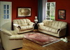 Мягкая мебель «Roma»