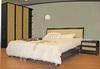 Спальня «Аризона»