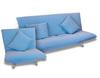 Мягкая мебель «Фанни»