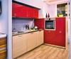 Кухня «Forte»