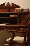 Стол-бюро «French»