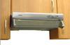Вытяжка подвесная «Cata» F 2050/2060