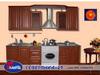 Кухня «Северянка 29»
