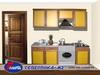 Кухня «Северянка М2»