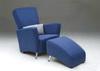 Кресло «Madeleine»