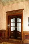 Двери «Санта-Мария» (модель 710)