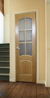Двери «Санта-Мария» (модель 757)