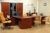 Мебель для руководителя «Империя»