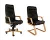 Кресло для руководителя «Orman extra»