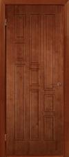 Двери межкомнатные «Нью-Йорк» ПГ