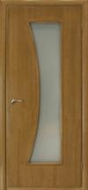 Двери межкомнатные «Илона» ПО