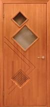 Двери межкомнатные «Арт» ПО