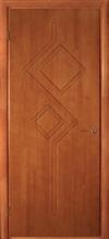 Двери межкомнатные «Мозаика» ПГ