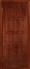 Двери межкомнатные «Адажио» ПГ