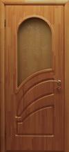 Двери межкомнатные «Анджела» ПО