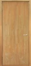 Двери межкомнатные «Кипарис» ПГ