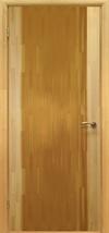 Двери межкомнатные «Хайвей» ПГ