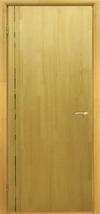 Двери межкомнатные «Радуга» ПГ