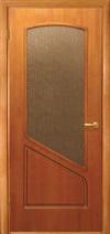 Двери межкомнатные «Кристина» ПО