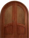 Двери межкомнатные «Каприз» ПО