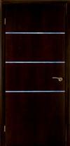 Двери «Фьюжн» ПГ