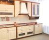 Кухонный гарнитур «Соната»