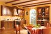 Кухня «Сомелье»