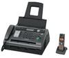 Факс Panasonic KX-FLC 413